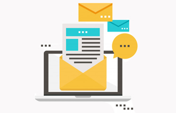 E-mail Marketing / Newsletter